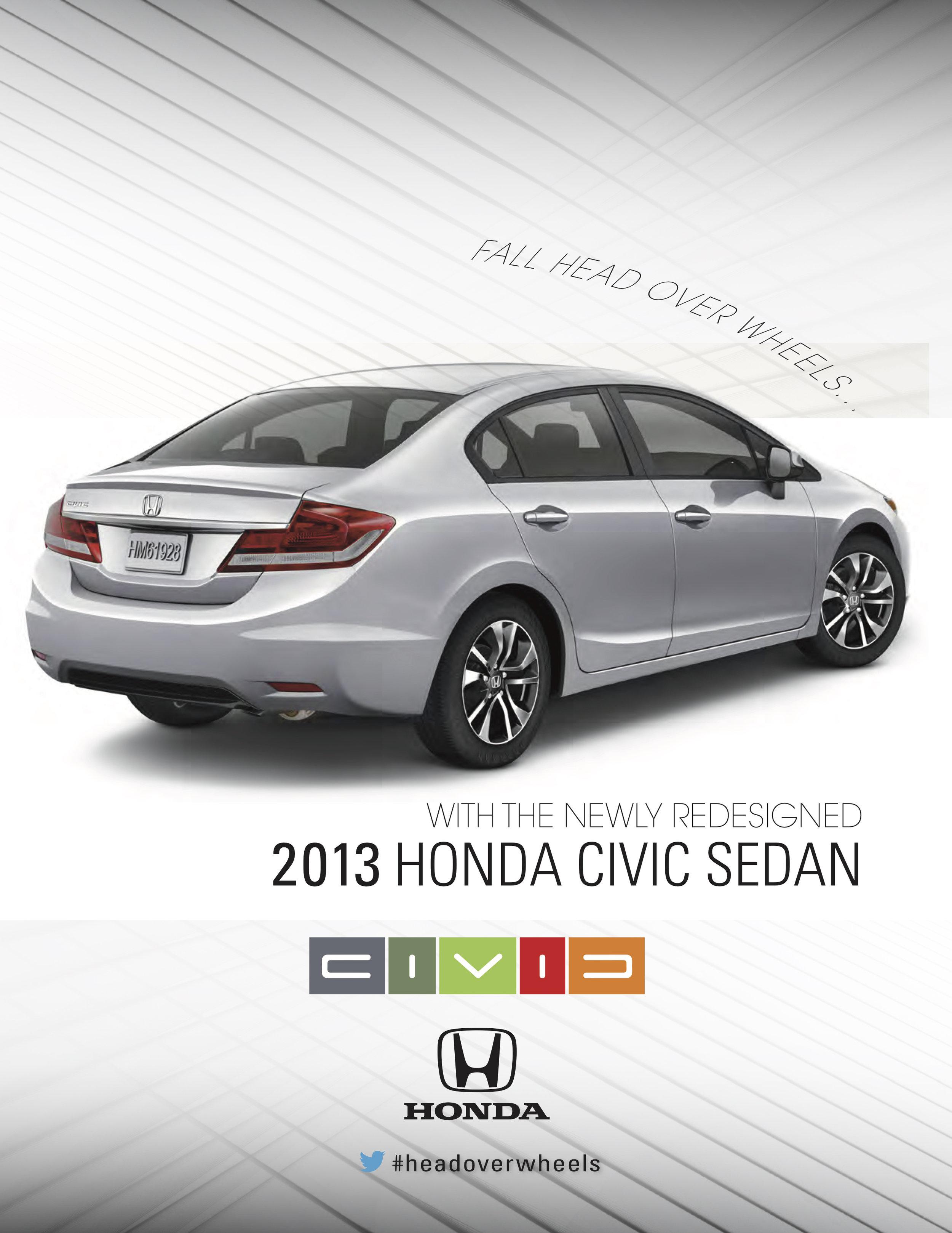 Honda_Print_Ads_8.jpg