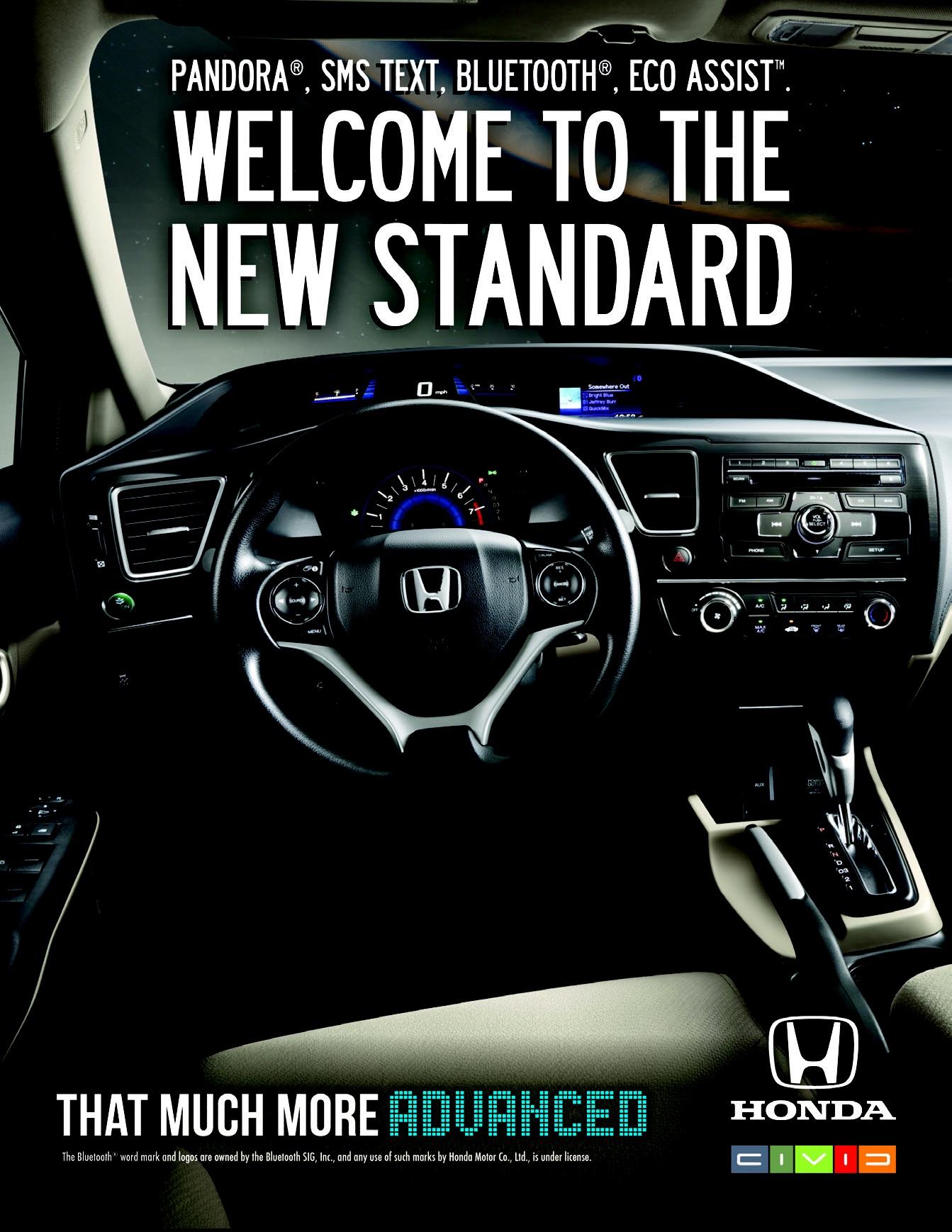 S13_Honda_Final_Report_CSUF.jpg