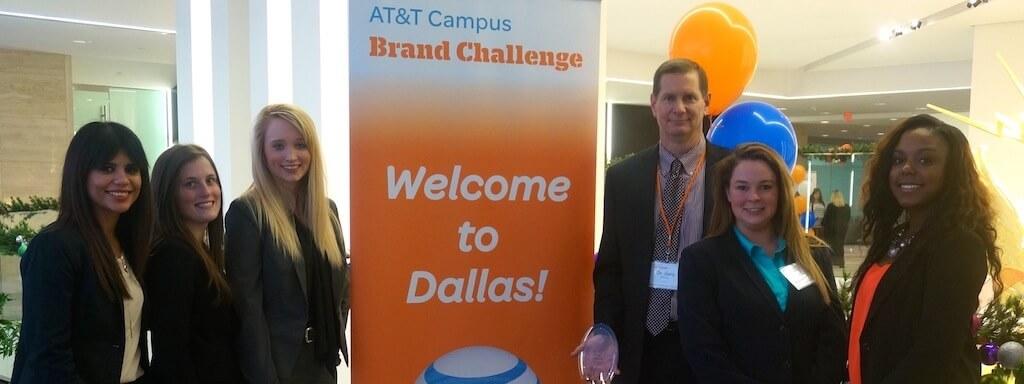 UALR-ATT-Brand-Campus-Challenge-Finals-Dallas-TX-Fall-2014.jpg