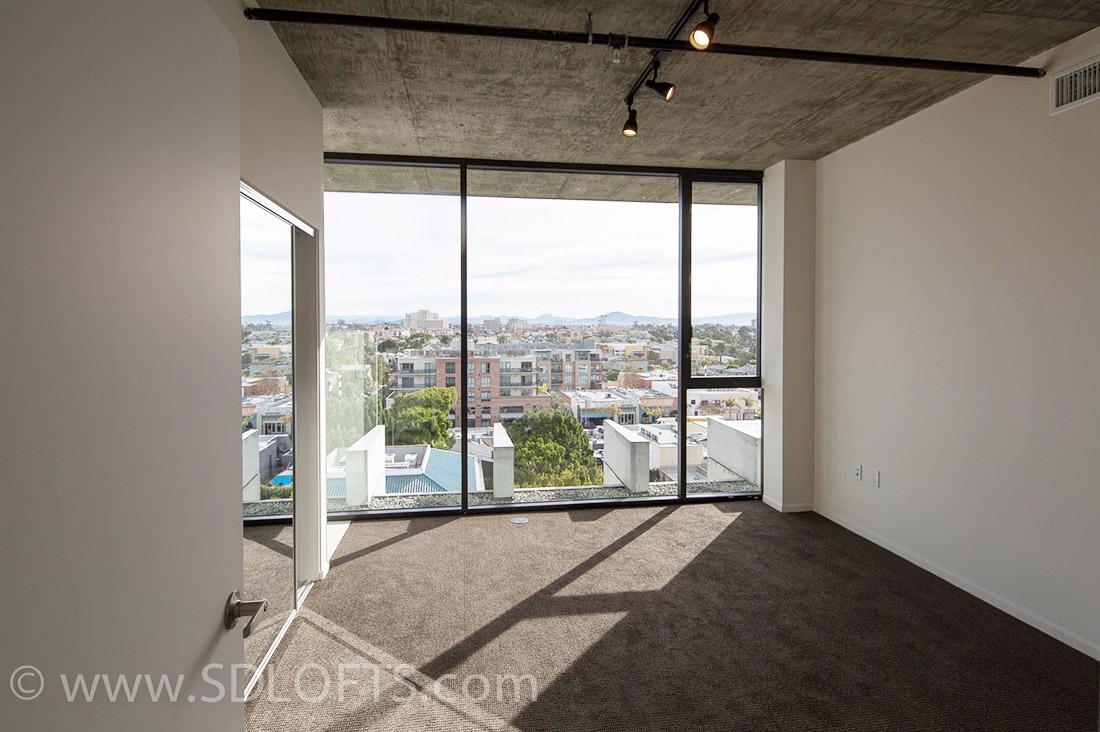 apartments-in-mission-hills-san-diego.jpg