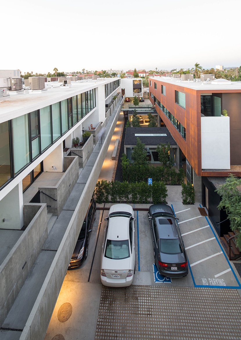 the-north-parker-apartments-AD-16.jpg