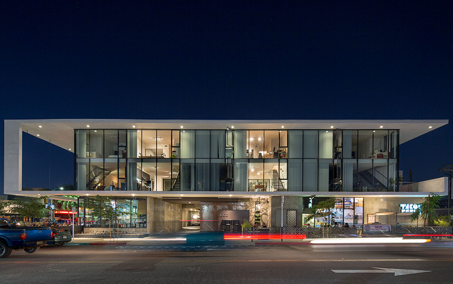 the-north-parker-apartments-AD-17.jpg