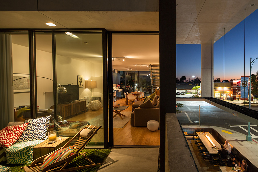 the-north-parker-apartments-NP_ (56 of 92).jpg