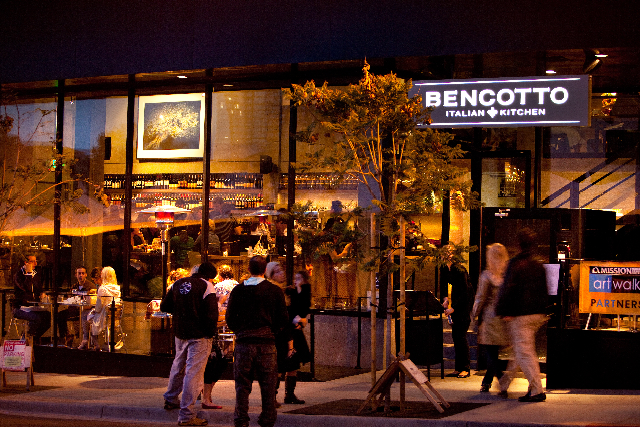 bencotto-little-italy.jpg