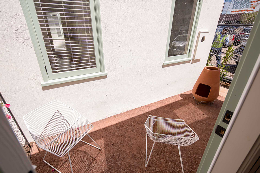 the-bungalows-studio-cottages-little-italy (9 of 23).jpg