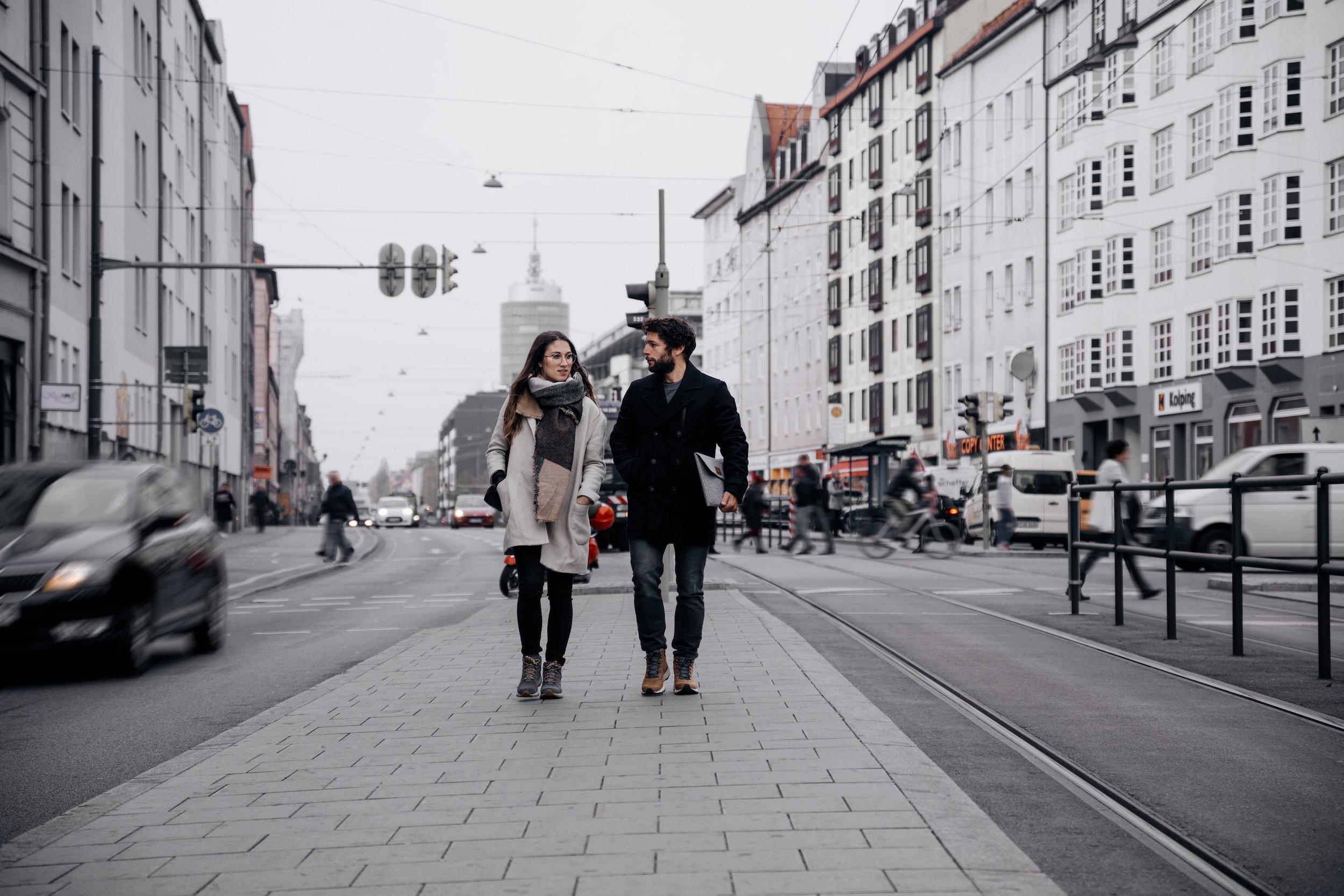 Dachstein_AW19-Urban_MRCLTR-26.jpg