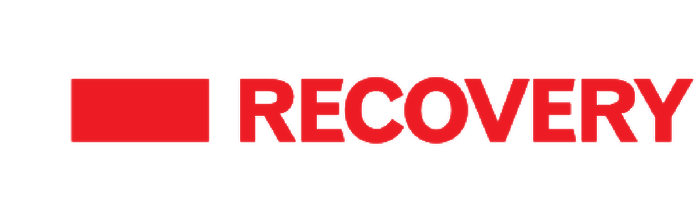 The-Recovery-Course-logo.png