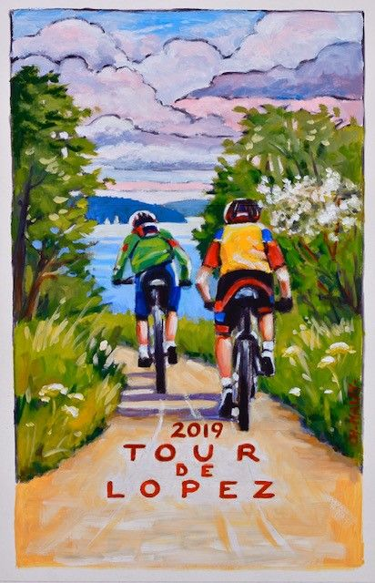 tour_d_lopez-poster.jpg