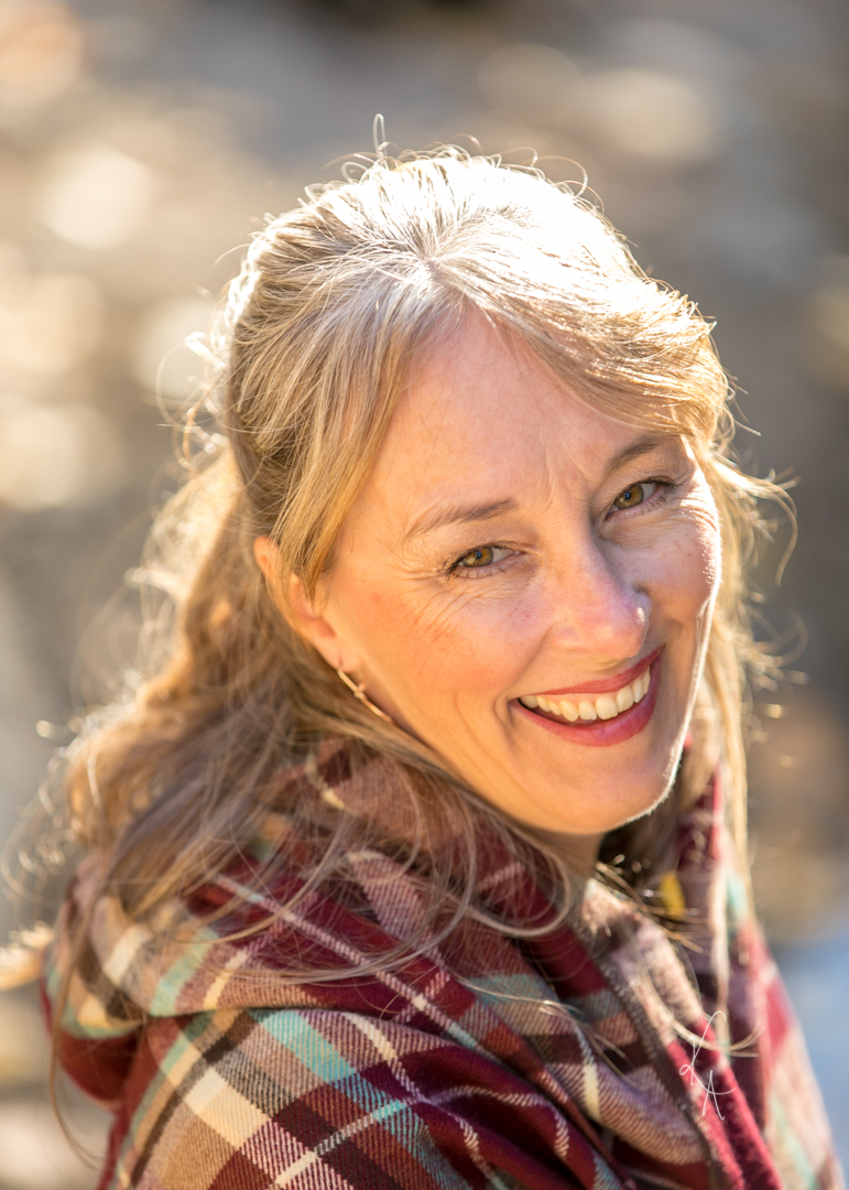 Energize your well-being with Pilates Instructor Laura Hegle in beautiful, natural Mt Shasta.