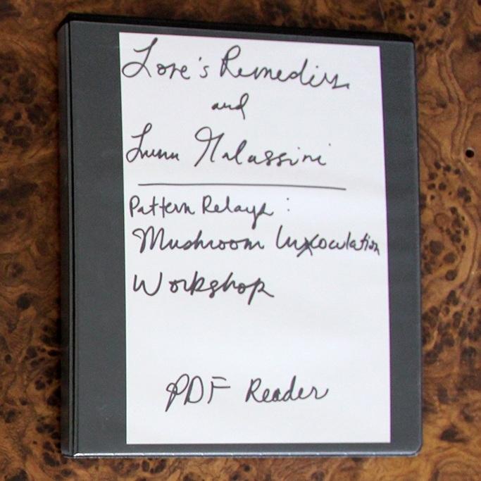 Love%27s+Remedies+Readers