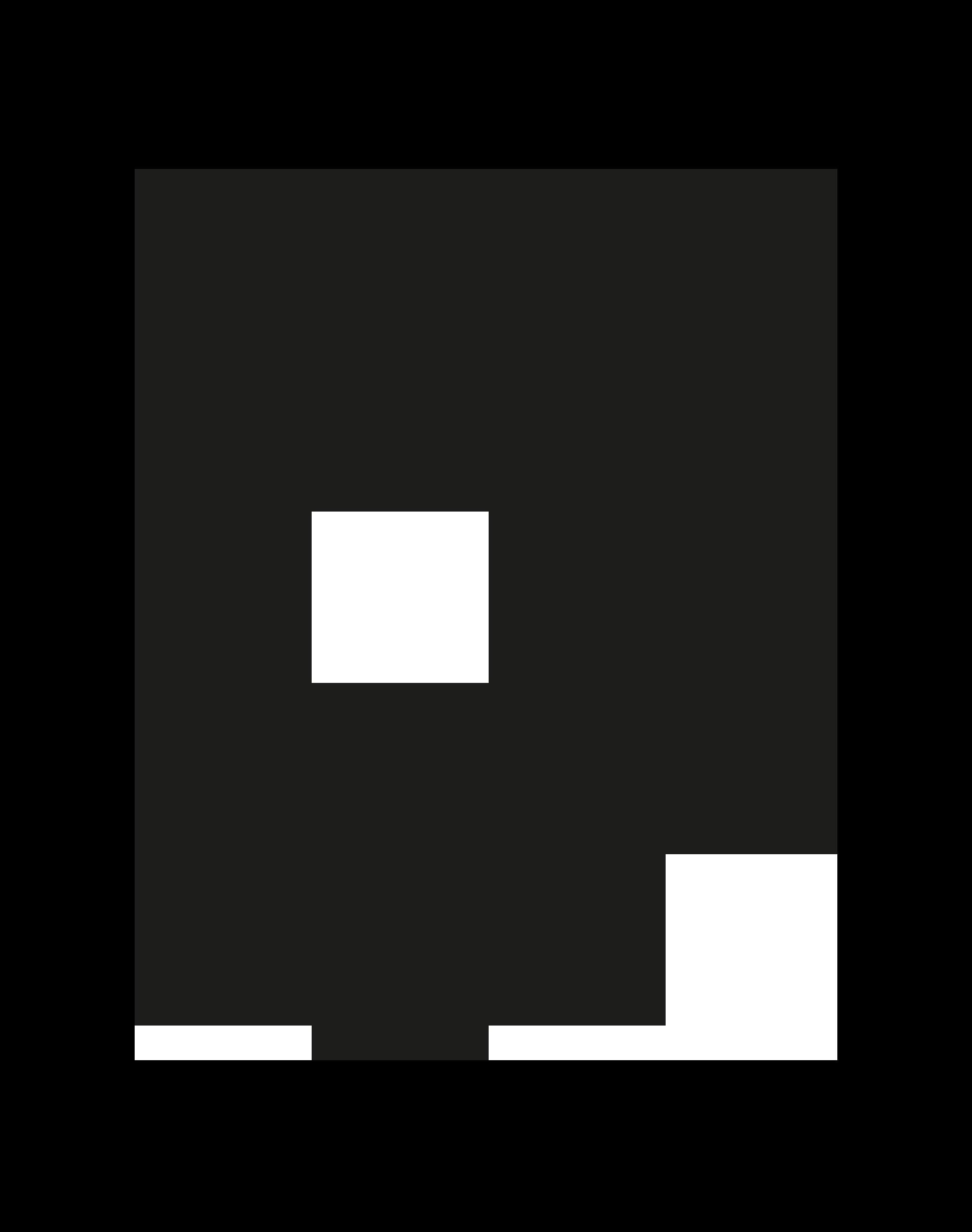 provocateur current logo.png