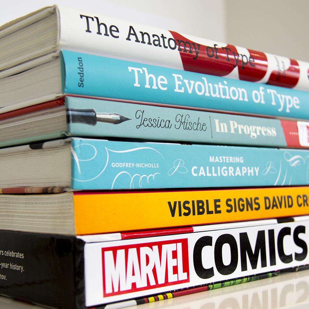 graphic_design_books