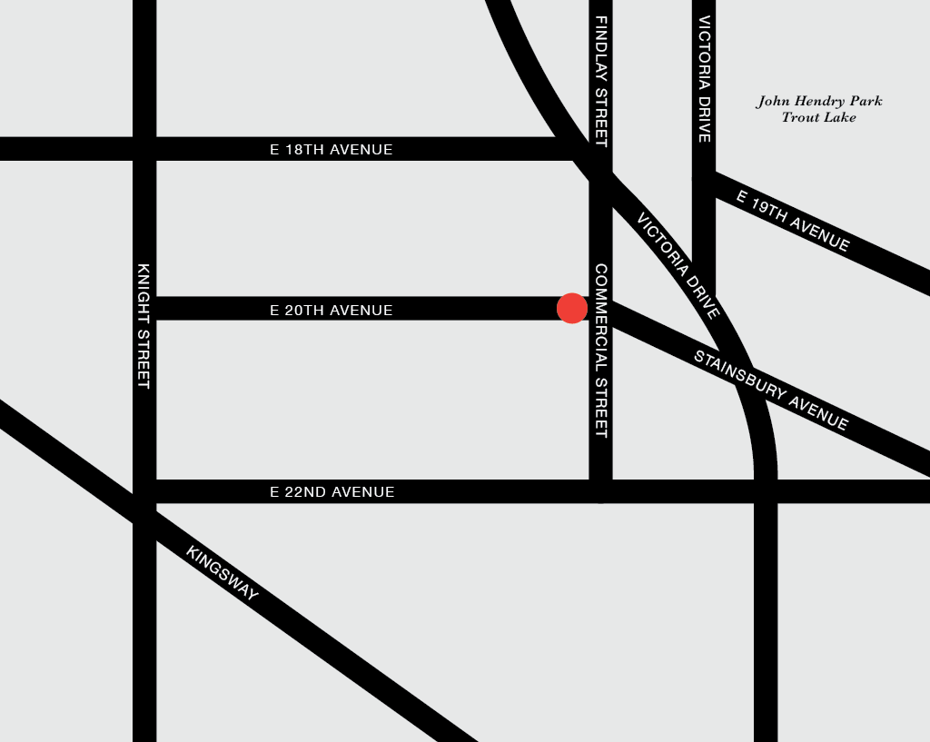 map2015-01.png