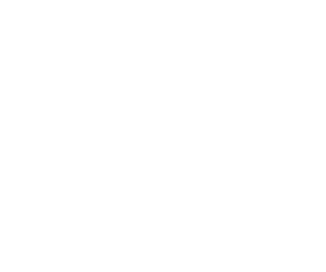 ROCKWELL-STUDIOS-WHITE.png