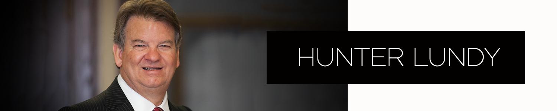 HunterLundy3.jpg