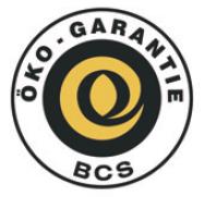BCS.png
