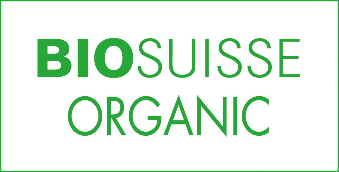 bio_suisse_organic_pos.jpg