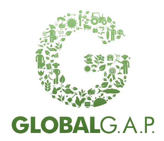 Global Gap.png