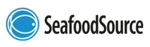 Billedresultat for seafood source logo