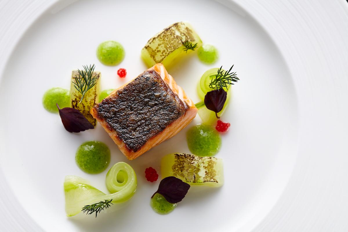 Salmon&CucumberMacro copy.jpg