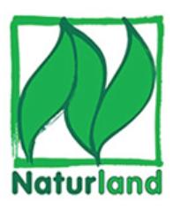 Naturland.png