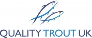 Quality Trout UK_logo.jpg