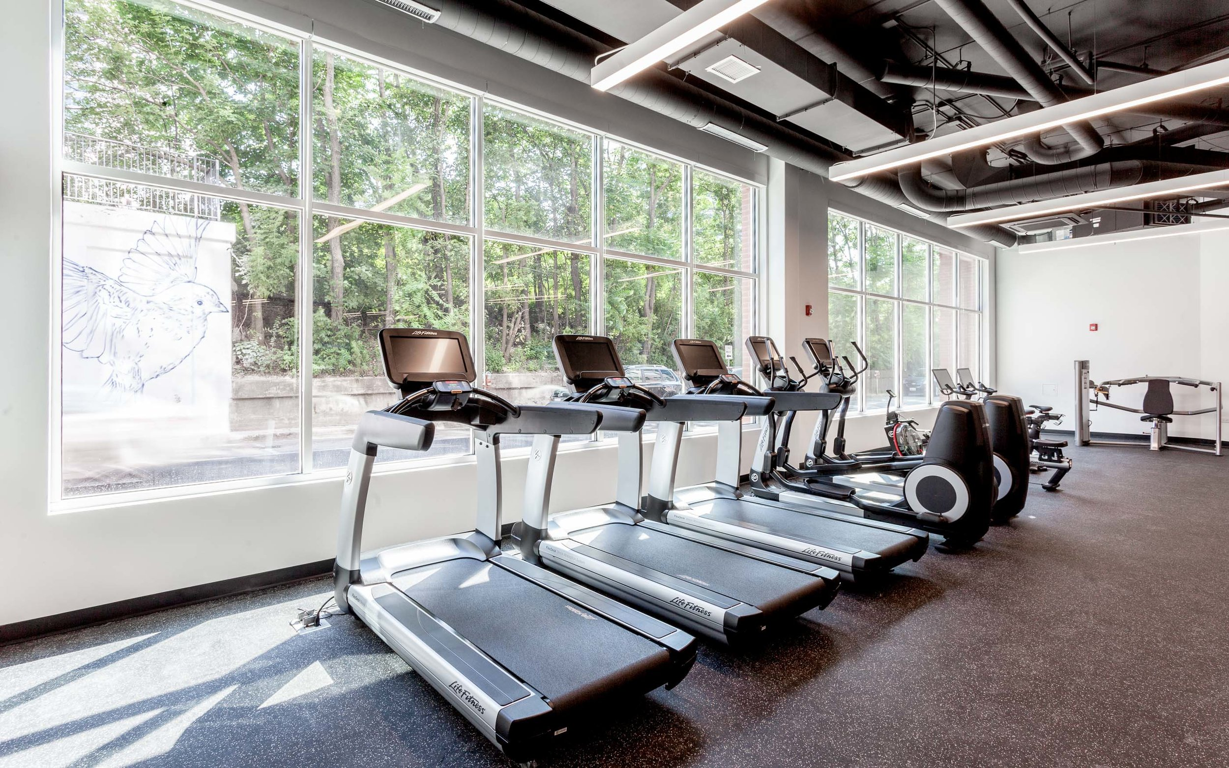 Centrum Evanston - Fitness Center - 1.jpg