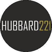 hubbard circle.png