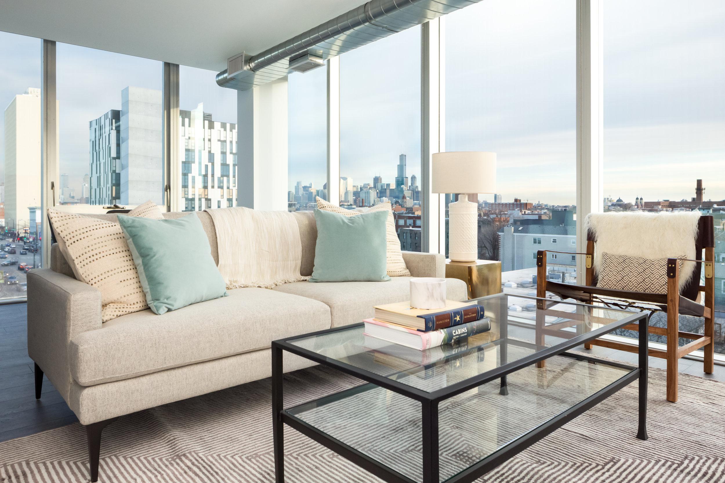 6_Livingroom.jpg
