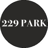 229 circle.png