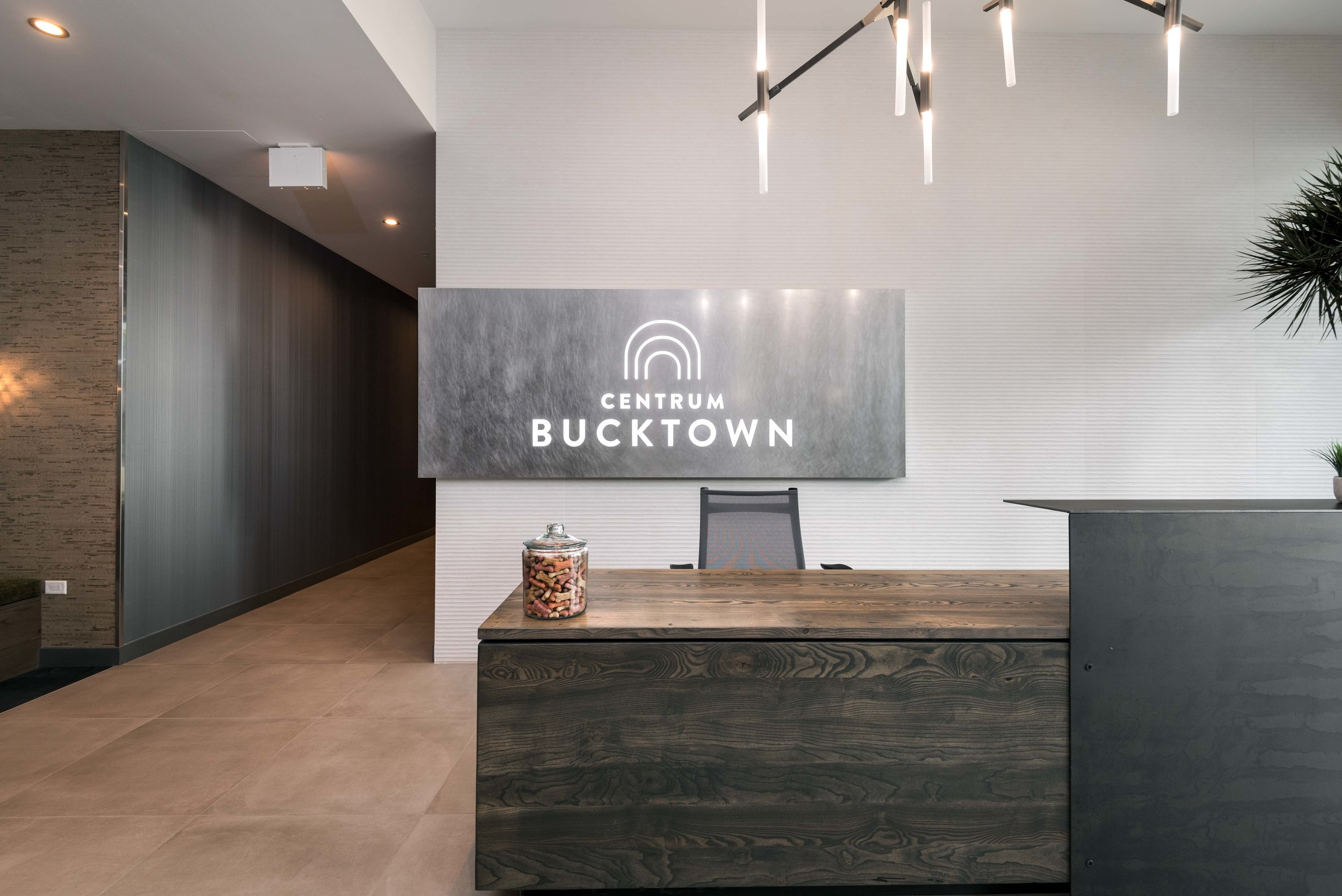 Centrum Bucktown-3.jpg