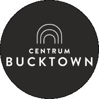 bucktown circle.png