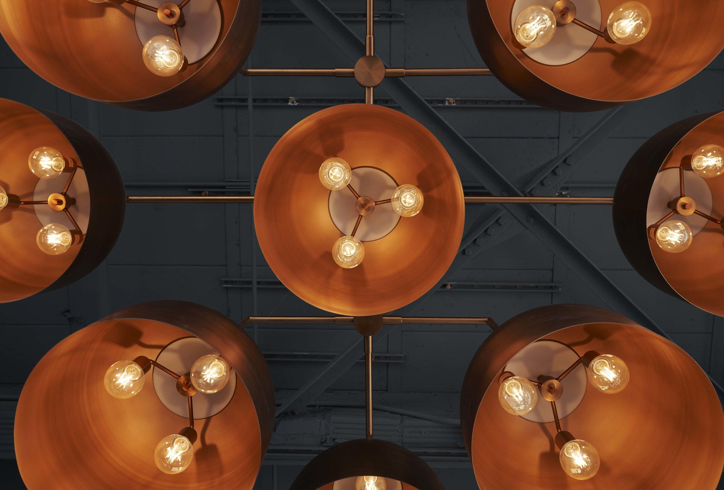 Lights Details.jpg