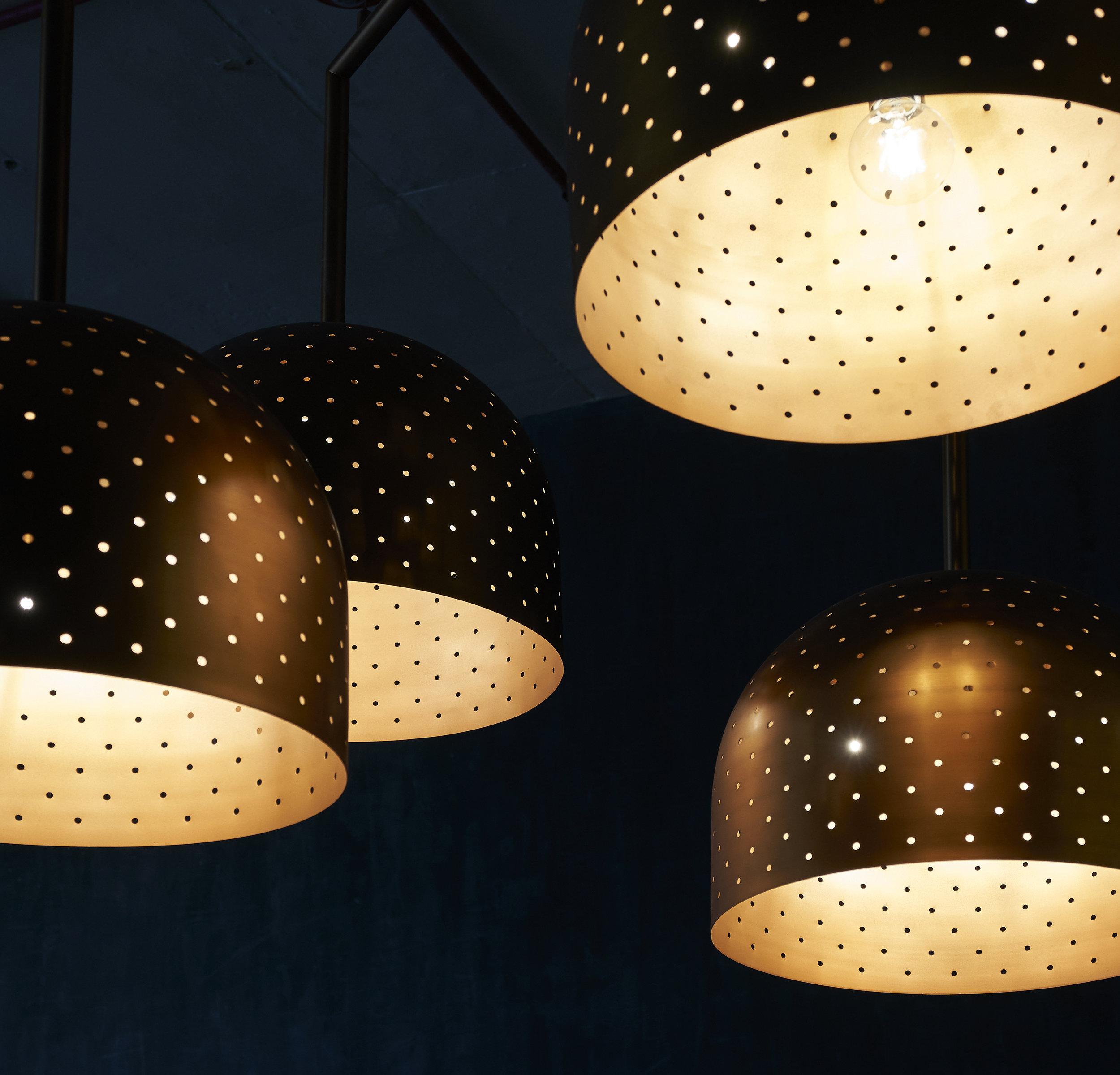 Lights Details 2.jpg