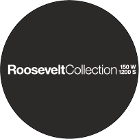 rosevelt circle.png