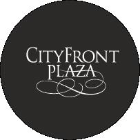 cityfrontcircle.png