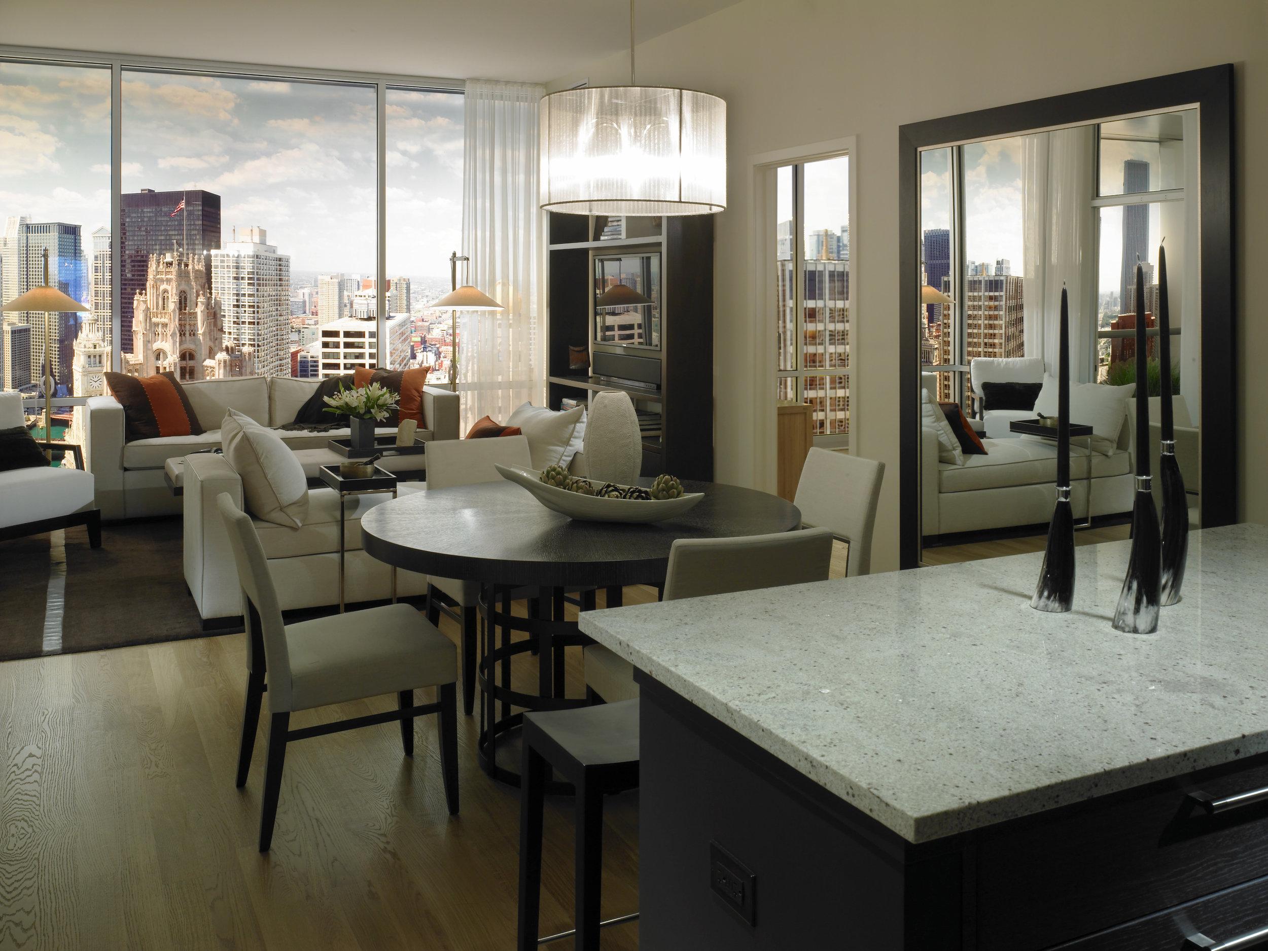 CityFront Plaza Model-5.jpg
