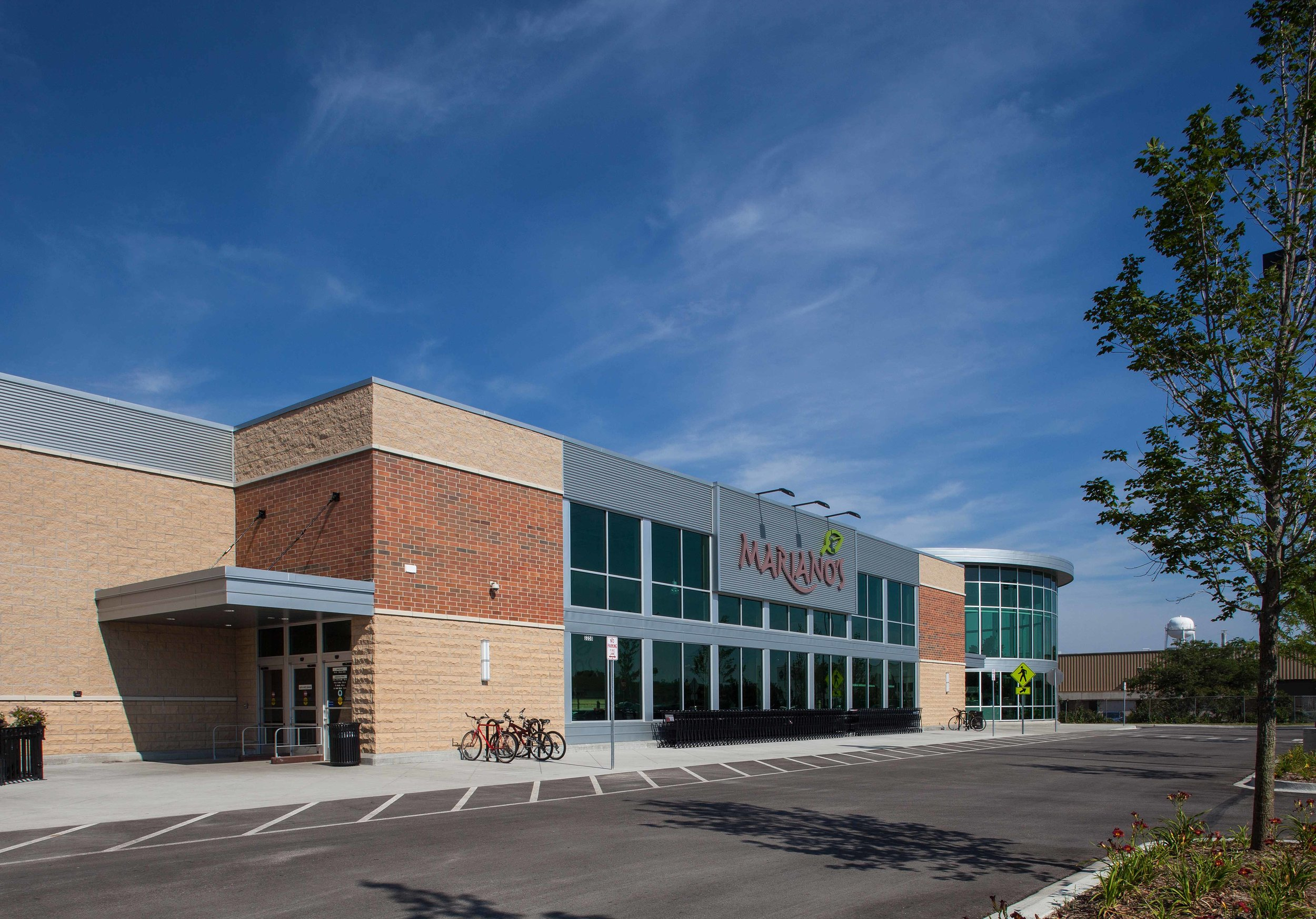 Skokie Commons - Lambros Photo Shoot - 07.31.2015 - 08.04.2015 - 5.jpg