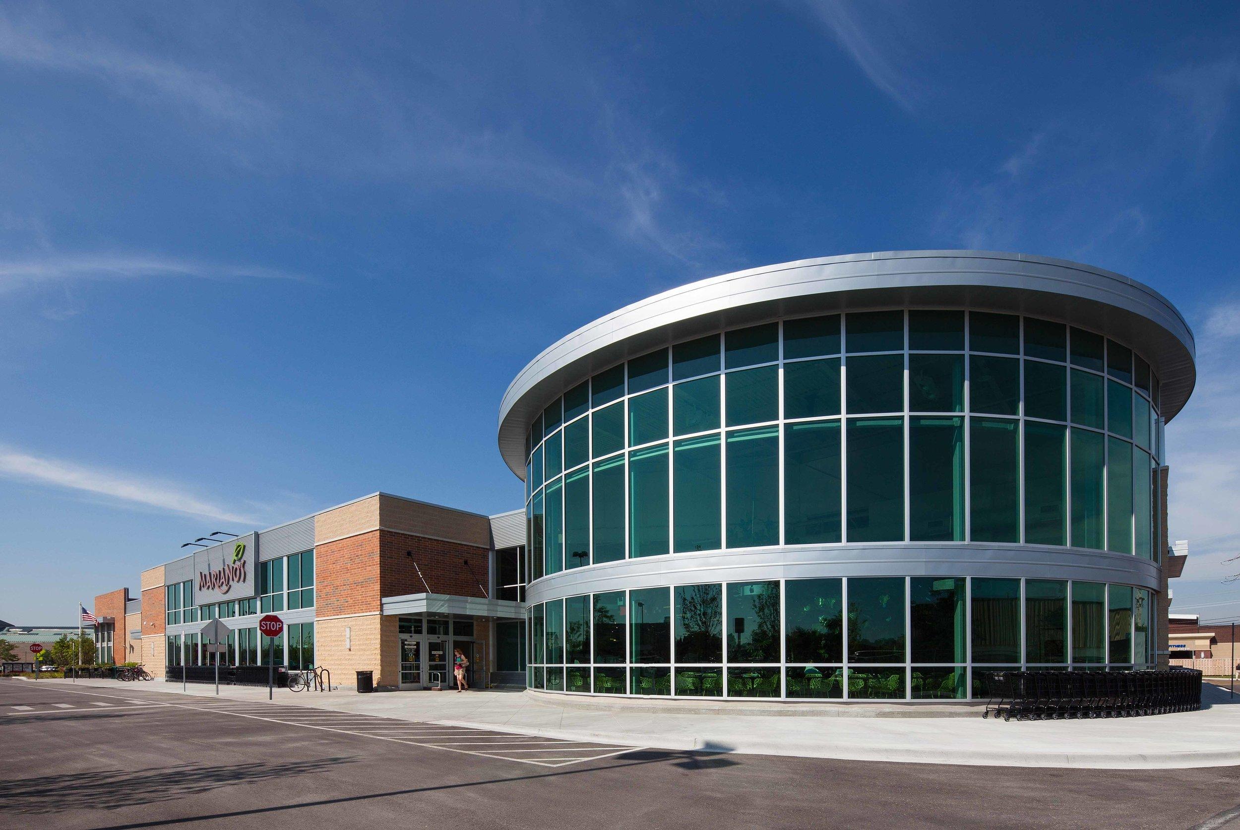 Skokie Commons - Lambros Photo Shoot - 07.31.2015 - 08.04.2015 - 7.jpg