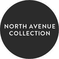 NORTHAVECOLLECTION.png