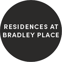 Residences at Bradley Place.png
