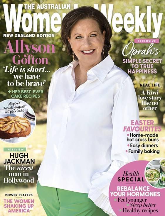 Doug Gold Australian Womans Weekly 1.jpg