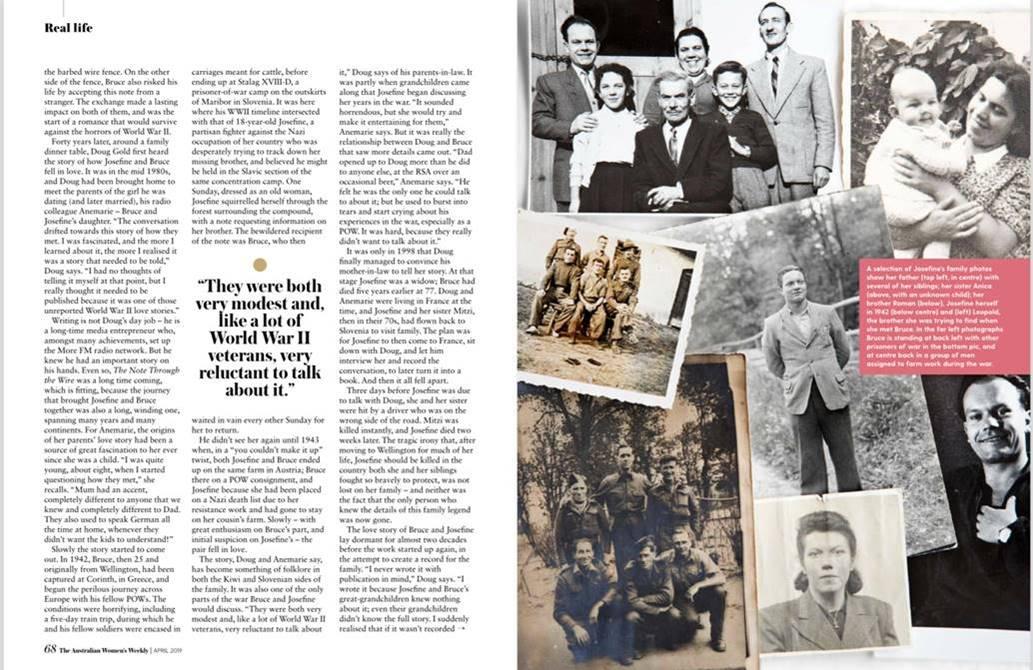 Doug Gold Australian Womans Weekly 3.jpg