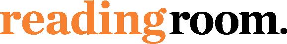 readingroom-logo.png