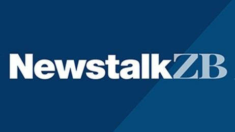 newstalk-zb-newsletter-header-images.jpg