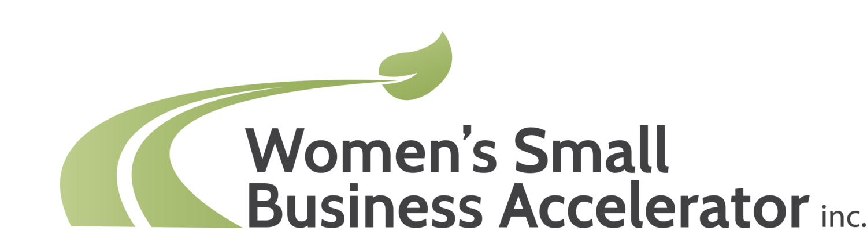 WSBA-logo-transparent.png