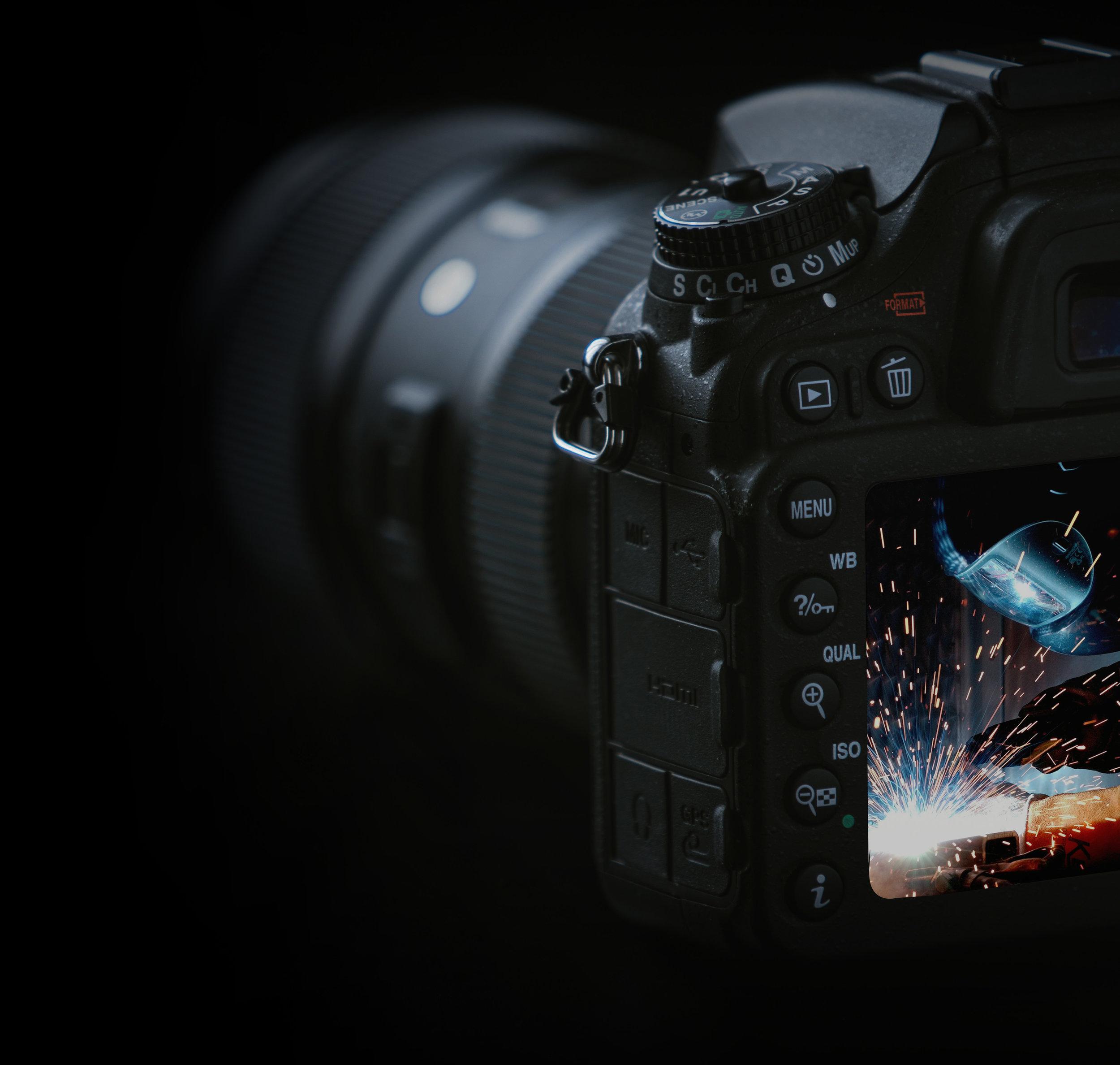 cameracomm.jpg