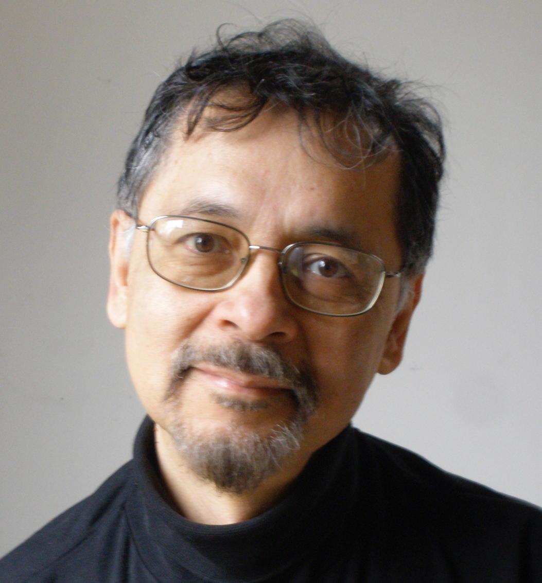 Richard Martinez HS103.jpg