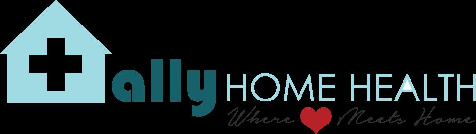 Horizontal-Logo-1.png