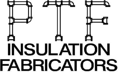 Logo1-071916[6249].png